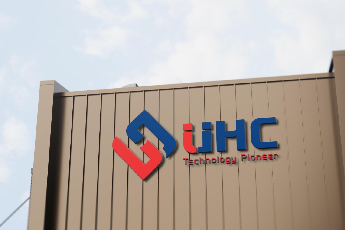 UHC Việt Nam